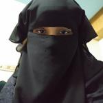 Alema Dr. Farhana Islam
